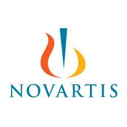 Novartis Pharma Services