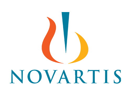 Novartis Pharma Services