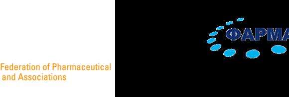 Асоцијацијата на претставниците на странски производители на иновативни лекови ФАРМАБРЕНД НОВА официјално дел од Eвропската федерација на фармацевтски индустрии и здруженија (EFPIA)